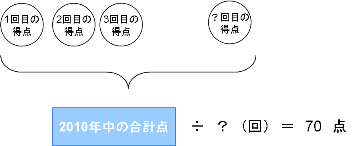 20110308_1.png