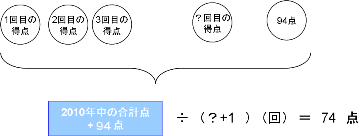 20110308_2.png