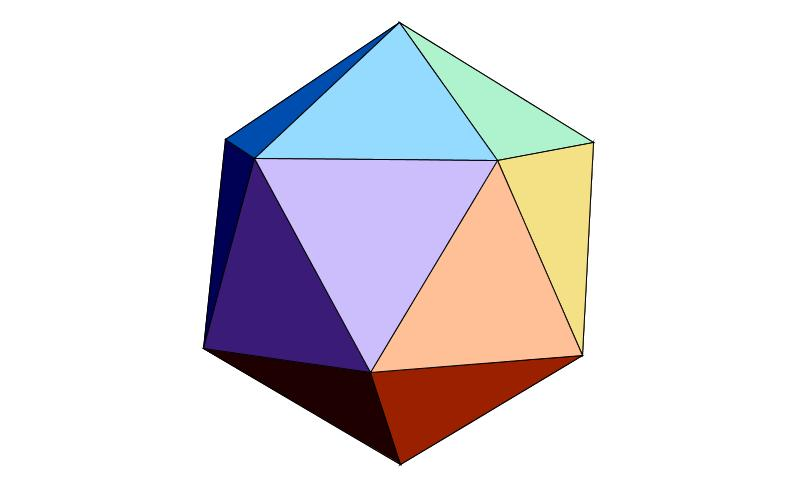%E6%AD%A3%E4%BA%8C%E5%8D%81%E9%9D%A2%E4%BD%93%20%28Icosahedron%29.jpeg