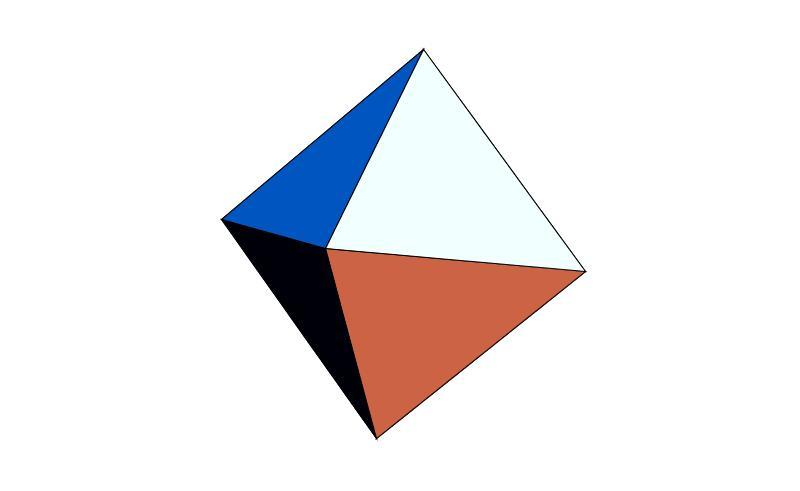%E6%AD%A3%E5%85%AB%E9%9D%A2%E4%BD%93%20%28Octahedron%29.jpeg