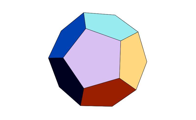 %E6%AD%A3%E5%8D%81%E4%BA%8C%E9%9D%A2%E4%BD%93%20%28Dodecahedron%29.jpeg