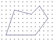 180px-Pick_theorem.jpg
