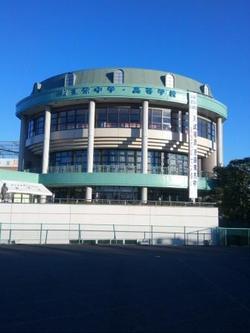2014入試応援レポート~栄東中A日程