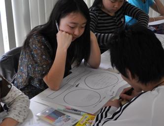 20100314_06.JPG