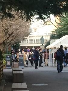 2014入試応援レポート~土佐塾中学
