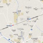 2014入試応援レポート〜成城学園中学