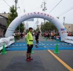 静岡でひとっ走りしてきました