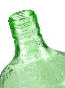 学びのボトルネック11 質問しない/できない